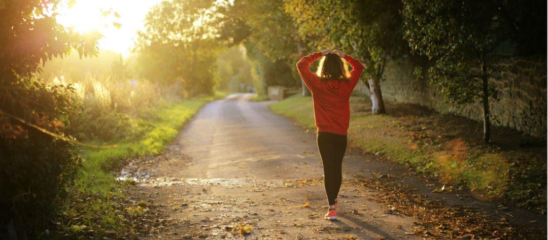 Motion og leddegigt